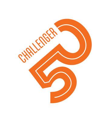230490 spr challenger50 orange d3cb14 medium 1479816293