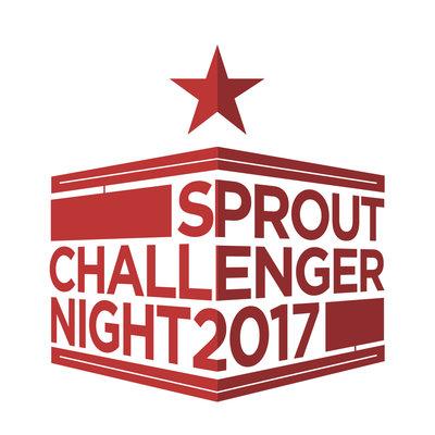 263148 challengernight 2017 66d483 medium 1509543412