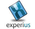 Experius logo